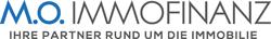 M.O. Immofinanz